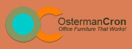 OstermanCron