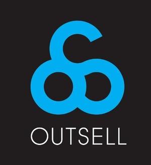 Outsell logo