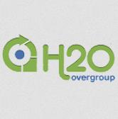 Overgroup