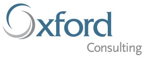 Oxford Consulting Group