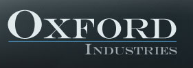 Oxford Industries, Inc. logo