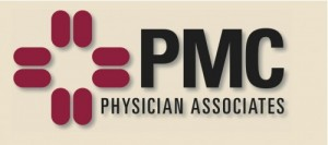 PMC Physician Assocaiates