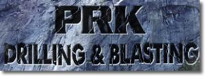 PRK Drilling & Blasting