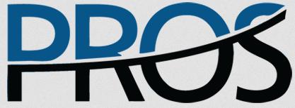 PROS Holdings, Inc. logo