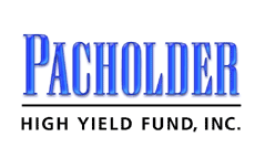 Pacholder High Yield Fund, Inc.