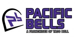 Pacific Bells