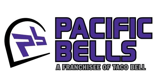 Pacific Bells logo