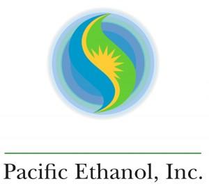 Pacific Ethanol, Inc.