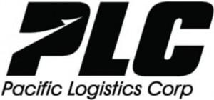 Pacific Logistics