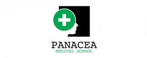 Panacea Medical School