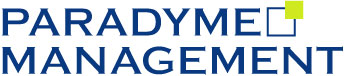 Paradyme Management logo