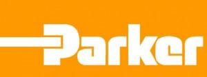 Parker-Hannifin Corporation