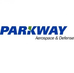 Parkway Products
