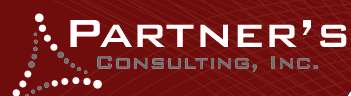 Partner's Consulting logo