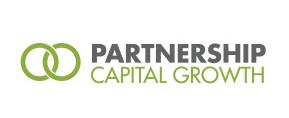 Partnership Capital Growth Advisors