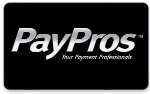PayPros