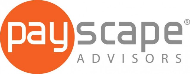 Payscape Advisors logo