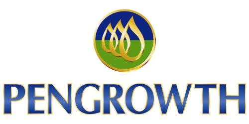 Pengrowth Energy Corporation logo