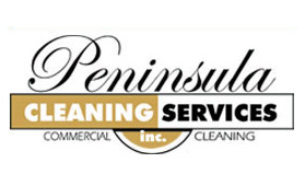 Peninsula Cleaning Service