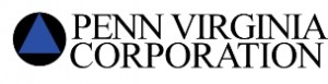 Penn Virginia Corporation