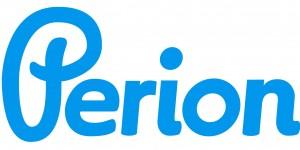 Perion Network Ltd