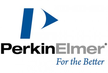 PerkinElmer, Inc. logo