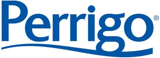 Perrigo Company logo