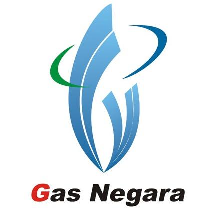 Perusahaan Gas Negara logo