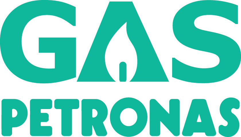 petronas gas  u00ab logos  u0026 brands directory