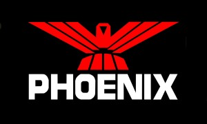 Phoenix Process Equipment