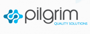 Pilgrim Software