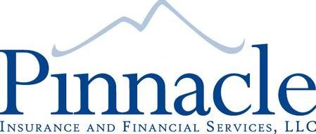 Pinnacle Insurance logo