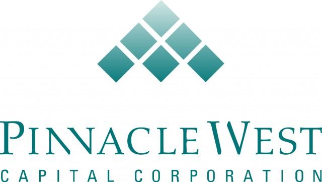 Pinnacle West Capital Corporation logo