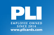 Plasticard – Locktech International