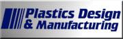 Plastics Design & Mfg.