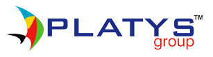 Platys Group logo