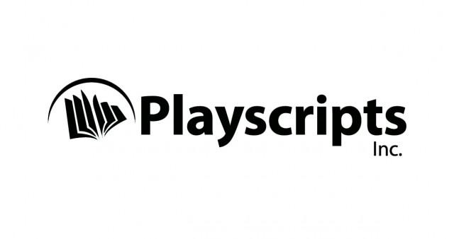 PlayScripts logo