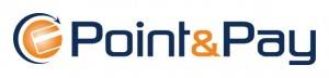 Point & Pay