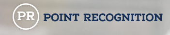 Point Recognition logo