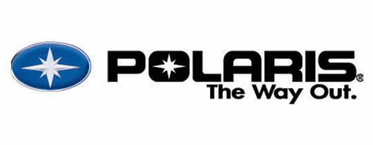 Polaris Industries Inc. logo