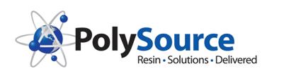 PolySource logo