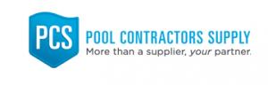 Pool Contractors Supply