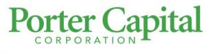 Porter Capital