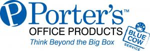 Porter's Office Products