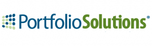 Portfolio Solutions