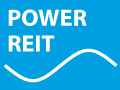 Power REIT