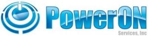 PowerON Services