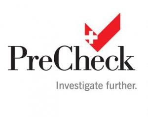PreCheck