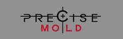 Precise Mold and Plate