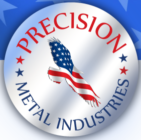 Precision Metal Industries